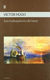 Trabajadores Del Mar, Los par Victor Hugo