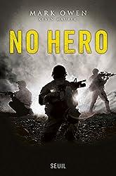 No Hero (DOCUMENTS (H.C))