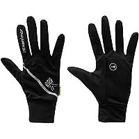 Karrimor Running Gloves Junior Training Sports Boys Girls Football