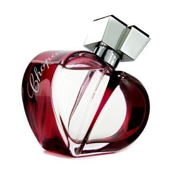 chopard-happy-spirit-elixir-d-amour-eau-de-parfum-spray-50-ml