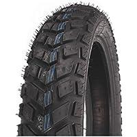 HEIDENAU Neumáticos K60 Silica 110/80 – 18 M/C 58S TT (M