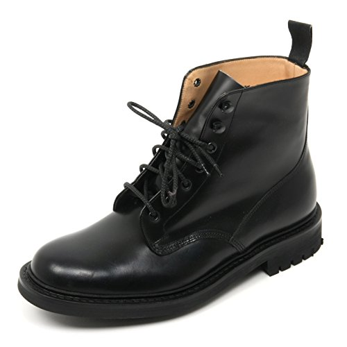 b9154-anfibio-uomo-churchs-mcduff-2-scarpa-nero-fit-g-boot-shoe-man-75