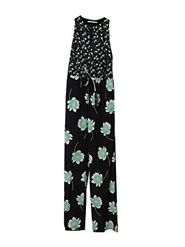 agnona-tuta-donna-ss017z950ox030-seta-nero-verde
