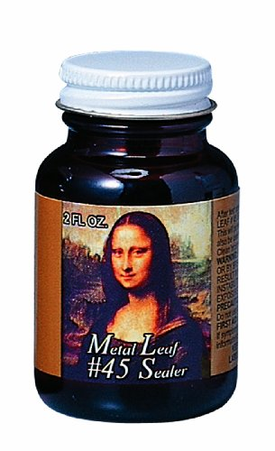 speedball-art-products-mona-lisa-2-ounce-water-based-sealer-for-metal-leaf