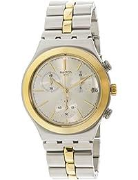 Reloj Swatch para Unisex YCS592G