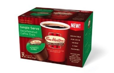 tim-hortons-decaf-coffee-72-k-cups-single-serve