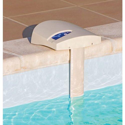 Acis–immerstar–Immersion Alarmanlage-Pool
