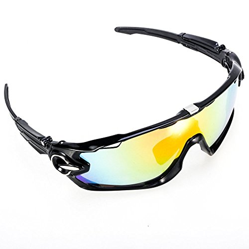 86f63136687 GIEADUN Road Mountain Cycling Glasses Goggles Eyewear Polarized Cycling  Bicycle Sunglasses