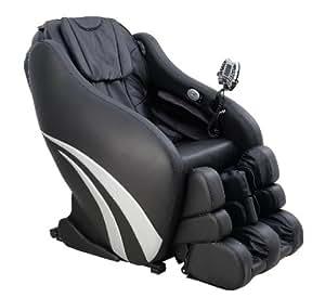 Welcon prestige 3d zero gravity poltrona massaggiante e for Poltrona massaggiante amazon