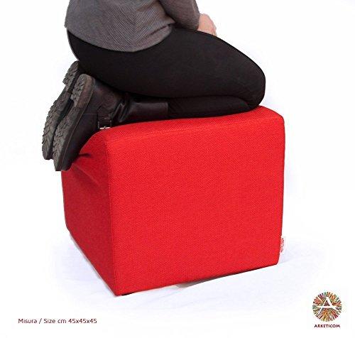 my-cube-pouf-cubo-poggiapiedi-sfoderabile-e-poliuretano-alta-densita-disponibile-in-vari-colori-tess
