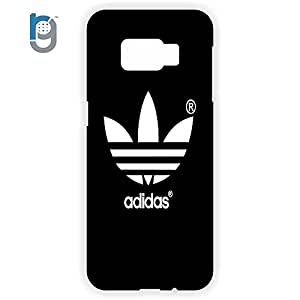 RG Back Cover for Samsung Galaxy S6