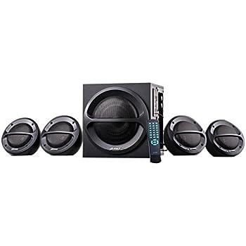 F&D F1200U Multimedia Speaker