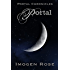 PORTAL (Portal Chronicles Book 1)