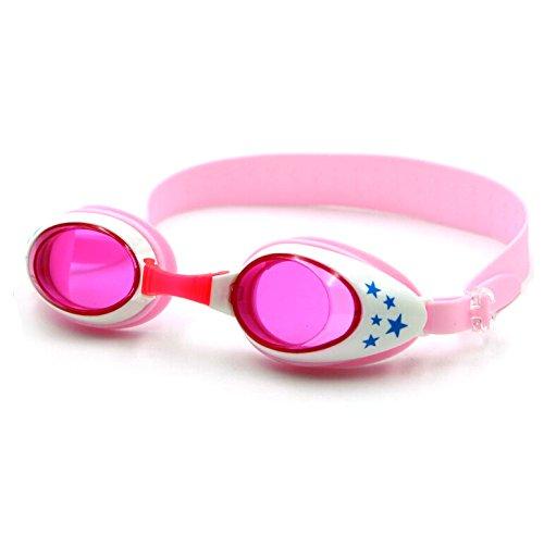 yokirin-child-silicone-swimming-glasses-anti-fog-swimming-mirror-child-goggles-child-waterproof-anti