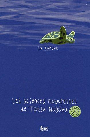 """<a href=""""/node/48958"""">Les sciences naturelles de Tatsu Nagata</a>"""