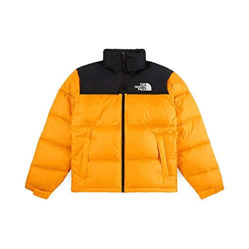 e6dc9da616 The North Face Men Down Jacket 1996 Retro Nuptse