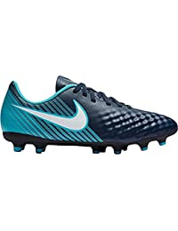 7bba36d25e7 Amazon.co.uk  Nike - Football Boots   Sports   Outdoor Shoes  Shoes ...