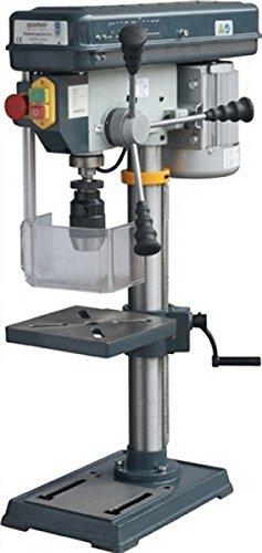 Preisvergleich Produktbild Tischbohrmaschine OPTI-drill B 16