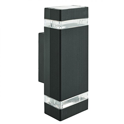 searchlight-zenia-led-modern-rectangular-outdoor-garden-wall-light-black-1001-2bk