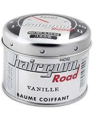 Hairgum Baume Coiffant Vanille 100g