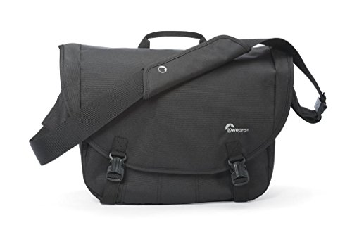 lowepro-passport-messenger-bag-for-camera-black
