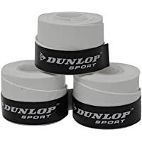 Overgrip Dunlop Blanco