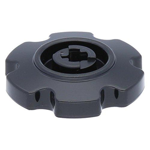 Preisvergleich Produktbild 10 x LEGO® Technik Kettenrad klein Schwarz