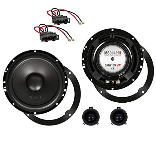 SK-Adapter SK 86226
