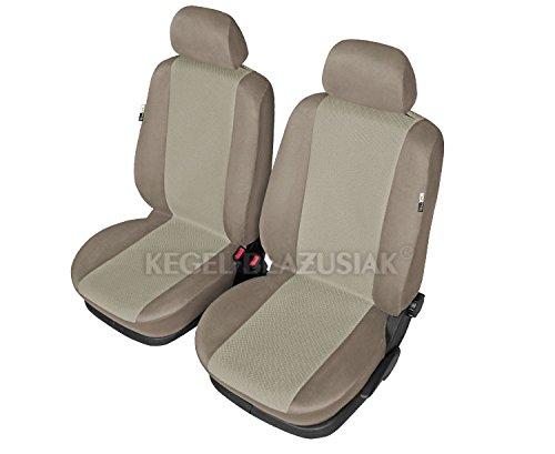 Preisvergleich Produktbild MARS Universal L - Sitzbezüge Schonbezüge - KG-MARS-L-132