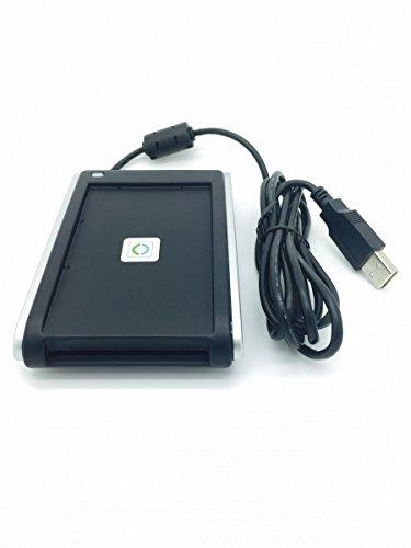 Identive 905373 - SCM CHIPDRIVE Driver Card Solution Co