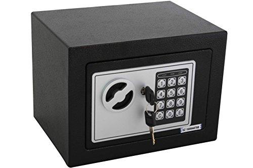 Kühlschrank Zahlenschloss : Lll➤ mini safe zahlenschloss vergleichstest ✅ top