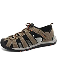Gola Shingle 3, Sandales de Sport Homme