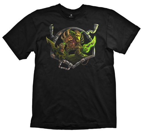 world-of-warcraft-t-shirt-goblin-m-importacion-alemana