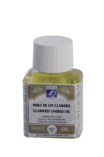 lefranc-bourgeois-gereinigtes-linaza-para-pintura-al-oleo-secado-rapido-75-ml-botella