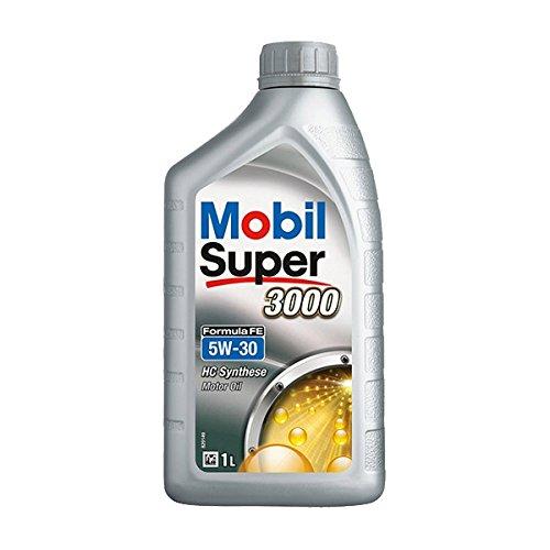mobil-super-3000-x1-formula-fe-5w30-1lt