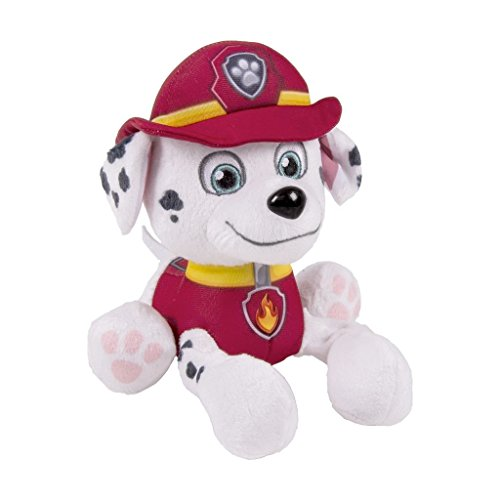 paw-patrol-marshall-plush-toy-large
