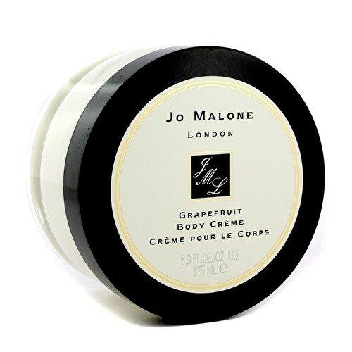 jo-malone-grapefruit-body-cream-175ml