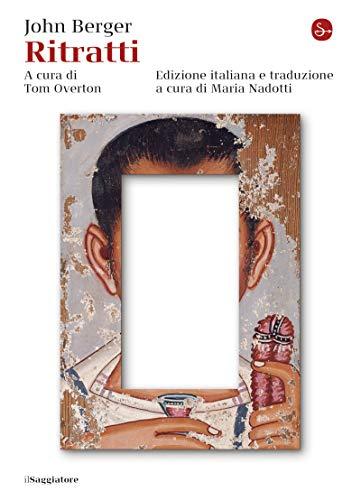Ritratti (La cultura Vol. 1206)