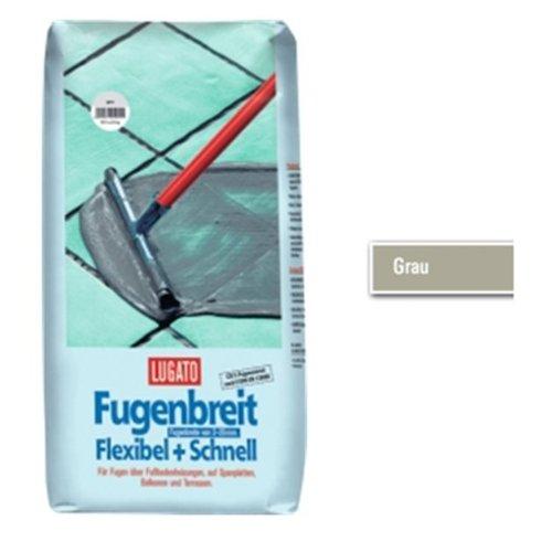 lugato-fugenbreit-flexibel-schnell-5-kg-grau-fugenmortel