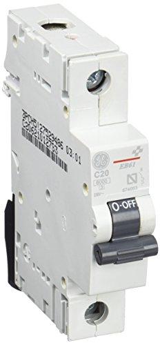 general-electric-interruttore-magnetotermico-674053