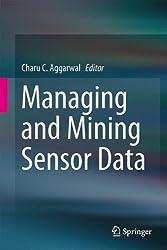 Managing and Mining Sensor Data (2013-01-15)