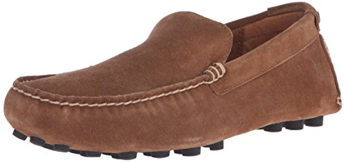 frye-mens-russel-venetian-slip-on-loafer-tan-10-m-us