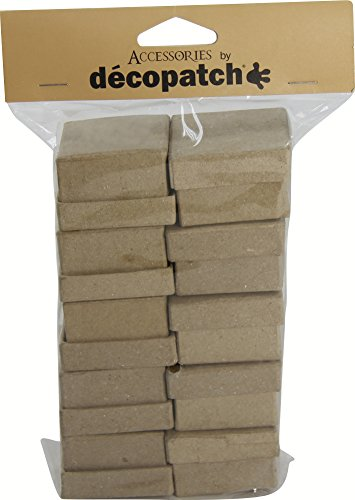 decopatch-mache-square-boxes-pack-of-10-brown