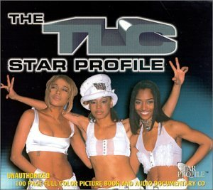 star-profile-by-tlc-2000-04-18