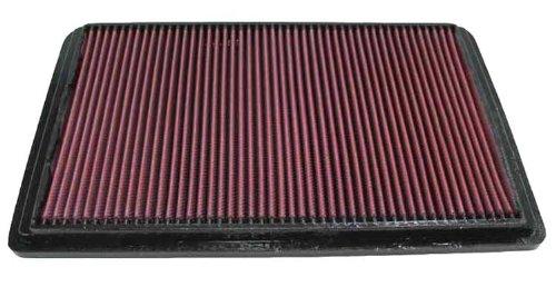 kn-33-2164-replacement-air-filter