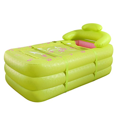 pige-aufblasbare-badewanne-double-thicker-erwachsenen-falten-badewanne-badewanne-plastic-badewanne-b