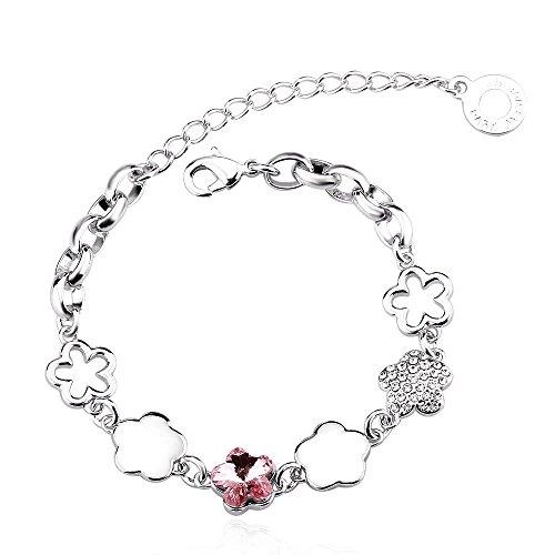 park-avenue-armband-starflower-rose-made-with-swarovski-elements