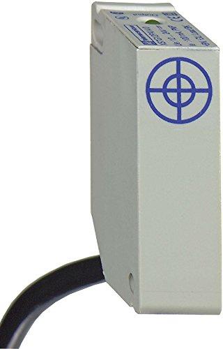 Telemecanique psn - det 32 05 - Detector proximidad