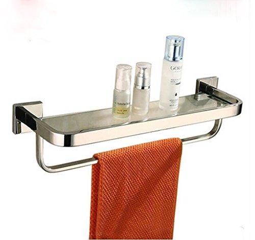 cdblchandelier-free-punching-304-stanza-da-bagno-in-acciaio-inox-in-acciaio-inox-mensola-in-vetro-da