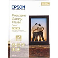 Epson C13S042154 Best Carta Fotografica